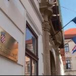 Vlada RH izdvaja 21,5 milijuna kuna za projekte od interesa za Hrvate u BiH
