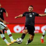 Portugal s 4:1 pregazio Vatrene na startu Lige nacija