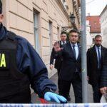 DANIJEL BEZUK: Na webu tražio gdje živi i gdje se kreće Plenković, ali i Milanović