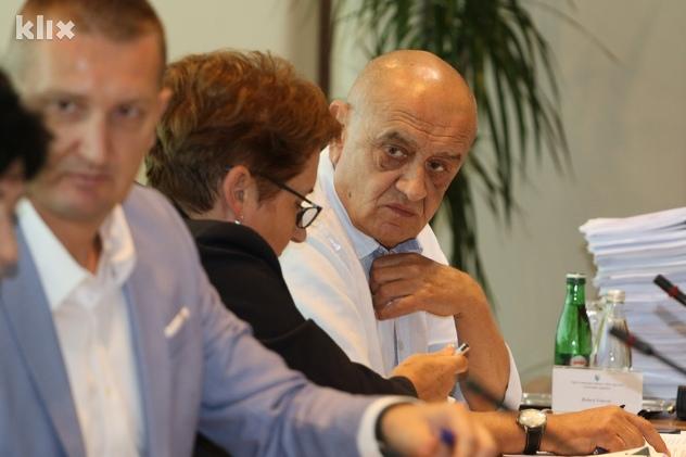 Grant od pet milijuna eura potpora za mala i srednja poduzeća