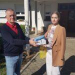 Provedena kampanja Uprave civilne zaštite Županije Zapadnohercegovačke pod nazivom #BUDIMOODGOVORNI