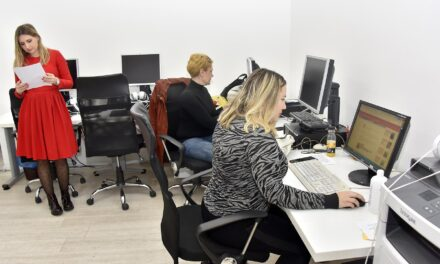 RTV Herceg Bosne uskoro u novom studiju