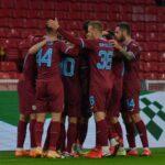 Dinamo i Rijeka izborili skupine Europske lige