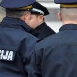 U BUGOJNU ubijen umirovljeni učitelj Hrvat: Brutalno mučen i premlaćivan