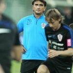Hrvatska protiv Švicarske u uvertiri za susrete u Ligi nacija