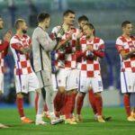 Vlašić i Kramarić za prvu pobjedu u novoj Ligi nacija