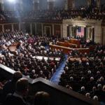 PRIJEDLOG REZOLUCIJE AMERIČKOG KONGRESA: Sjedinjene Države podržavaju jednakost svih naroda u BiH