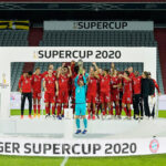 Bayern osvojio njemački Superkup
