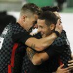 Hrvatska pobijedila golovima Brekala i Pašalića, dojmljiv debi Bradarića