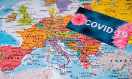 Članice EU dogovorile nova pravila za putovanja, uvode se četiri kategorije