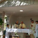 U Gracu proslavljen blagdan sv. Franje