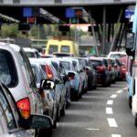 Od sredine listopada vozila iz BiH više ne trebaju zeleni karton za EU