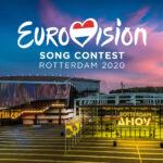 ROTTERDAM: Za Eurosong 2021. prijavljena 41 zemlja