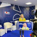 """""""Sveučilište u Mostaru je u fazi ozbiljnog razvoja"""""""