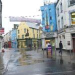 Irska uvodi najstrože mjere u Europi