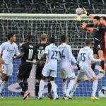 REAL IZBJEGAO NOVU KATASTROFU: Benzema i Casemiro za veliki bod protiv Borussije