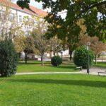 Stabilizacija vremena: Hercegovinu očekuju prave ljetne temperature