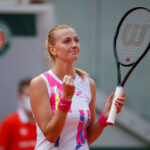 Poznate sve polufinalistice Roland Garrosa