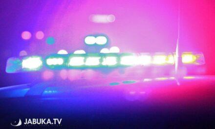 Jedna osoba poginula u prometnoj nesreći između Posušja i Tomislavgrada