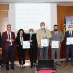 Hercegovačka kompanija dobila priznanje za najbolji poslovni potez u gospodarstvu BiH