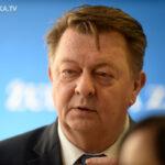 Vlada ŽZH utvrdila koeficijent egzitencijalne naknade razvojačenim braniteljima od listopada do prosinca
