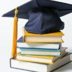 OPĆINA POSUŠJE: JAVNI NATJEČAJ za dodjelu studentskih stipendija za 2020/21 godinu