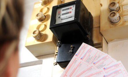 NEMA POSKUPLJENJA STRUJE ZA POTROŠAČE ELEKTROPRIVREDE HZ HB