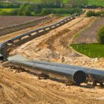 BiH će dobiti plin koji nije ruski, a plinovod će ići preko Posušja