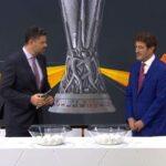 Dinamo s CSKA i Feyenoordom, Rijeci Napoli i Real Sociedad
