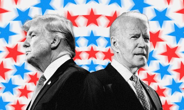 Tijesna utrka se nastavlja. Biden sve bliže pobjedi, Trump prijeti s još tužbi