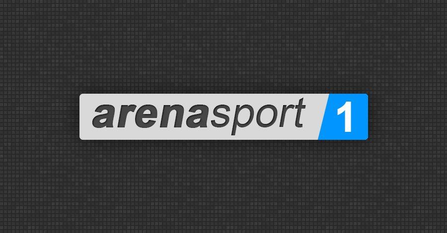 POVIJESNI TRENUTAK: Arena sport TV u subotu prenosi utakmicu HŠK Posušja