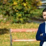 Gostovanje kandidata za načelnika ispred HDZ BIH Ante Begića na radiopostaji Posušje