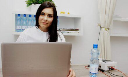 Stručnjaci iz Mostara na čelu s Marijanom Zubac napravili vodič za prehranu u blagdansko vrijeme