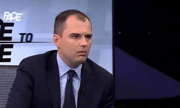 BAKIROV ŠEŠELJ: Treba Čoviću uzeti Predsjedništvo i Dom naroda nakon izbora 2020. Hadžifejzović: Znači majorizirate Hrvate..
