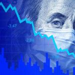 Realni pad privatnih investicija od 9,7%, iduće godine moguć oporavak