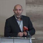 Sitarski objasnio kako je Petritschevim amandmanima Federacija BiH postala bošnjački nacionalni entitet