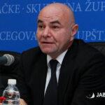 Iznenada preminuo Ante Mišetić