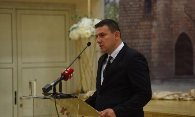Intervju s nositeljem liste za općinsko vijeće ispred HDZ BiH Posušje – Ivanom Lončarom
