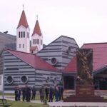 Kupres danas slavi godišnjicu oslobađanja, od 11 sati program uživo na RTV Herceg-Bosne