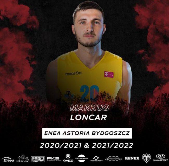 Posušani Lončar i I. Ramljak odlični u 1. ligi Poljske košarke!