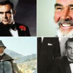 Odlazak legendarnog Jamesa Bonda: U 91. godini života umro slavni glumac Sean Connery
