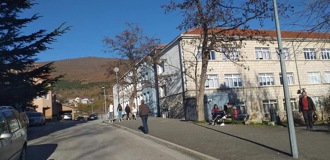 U utorak štrajk upozorenja u srednjim školama ŽZH