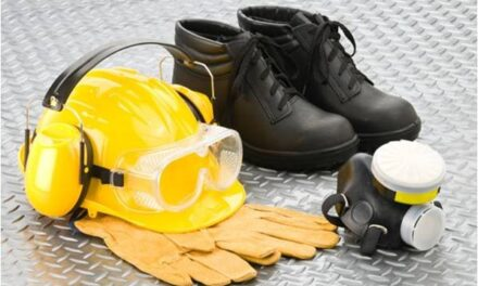 Zakon o zaštiti na radu uskoro na snazi: Koje su obaveze poslodavaca i radnika?
