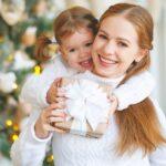 Treća je nedjelja Došašća: U narodu se ovaj dan zvao Materice, evo zašto