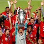 Ždrijeb osmine finala Lige prvaka: Barcelona protiv PSG-a