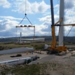 INVESTICIJE: Niču vjetro i hidroelektrane, FBiH na putu k energetskoj neovisnosti