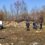 Užas kod Livna: Ubijen ugledni profesor, uhićeno više osoba