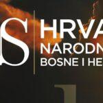HNS: SIP BiH mora podnijeti ostavke, više od 46% biračkih mjesta je neregularno prebrojeno