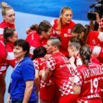 Čudesna Hrvatska upisala i treću pobjedu, pala je i Srbija!