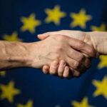 IPA III: ŽZH se priprema za EU plan oporavka od 9 milijardi eura
